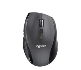 Myszka bezprzewodowa Logitech M705 Marathon