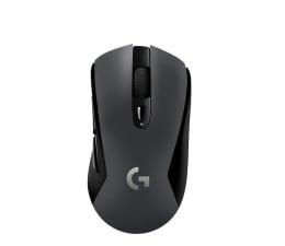 Myszka bezprzewodowa Logitech G603 LIGHTSPEED