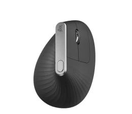 Myszka bezprzewodowa Logitech MX Vertical Advanced Ergonomic Wireless Mouse