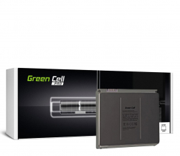 Bateria do laptopa Green Cell PRO A1175 do Apple MacBook Pro 15