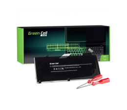 Bateria do laptopa Green Cell Bateria A1322 do Apple MacBook Pro 13 A1278