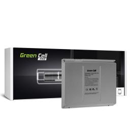 Bateria do laptopa Green Cell PRO A1189 do Apple MacBook Pro 17