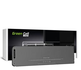 Bateria do laptopa Green Cell PRO A1281 do Apple MacBook Pro 15