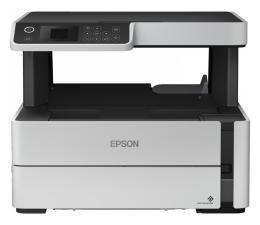 Urządzenie wiel. atramentowe Epson EcoTank M2140