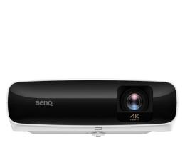 Projektor BenQ TK810 DLP 4K HDR