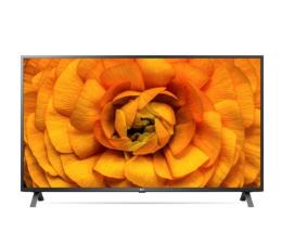 """Telewizor 60"""" i większy LG 75UN85003"""