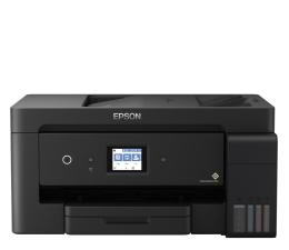 Urządzenie wiel. atramentowe Epson EcoTank L14150