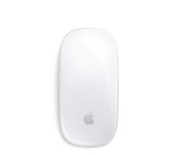Myszka bezprzewodowa Apple Magic Mouse 2 White