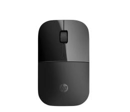 Myszka bezprzewodowa HP Z3700 Wireless Mouse (czarna)
