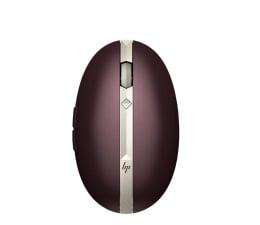Myszka bezprzewodowa HP HP Spectre Rechargeable Mouse 700 (Burgundy)