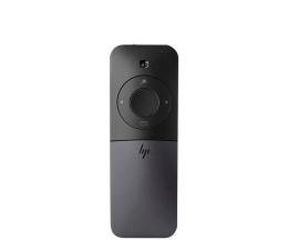 Myszka bezprzewodowa HP Elite Presenter Mouse