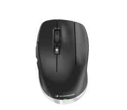 Myszka bezprzewodowa 3Dconnexion CadMouse Wireless