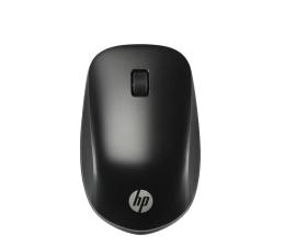 Myszka bezprzewodowa HP Z4000 Wireless Mouse (srebrna)