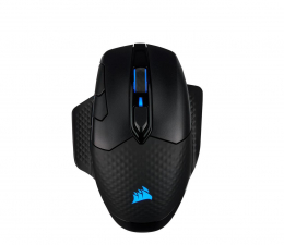 Myszka bezprzewodowa Corsair Dark Core RGB Pro SE