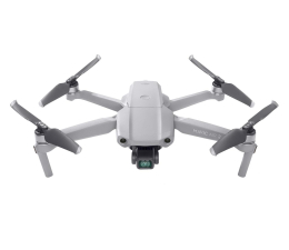 Dron DJI Mavic Air 2 Combo