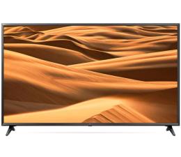 """Telewizor 60"""" i większy LG 65UM7050"""