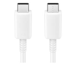 Kabel USB Samsung Kabel USB-C - USB-C 1m biały