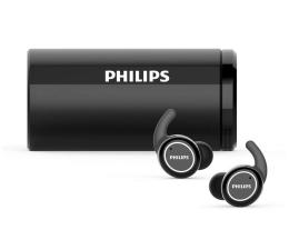 Słuchawki bezprzewodowe Philips ActionFit TAST702