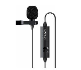 Mikrofon MAONO AU-100