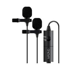 Mikrofon MAONO AU-200