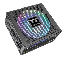 Zasilacz do komputera Thermaltake Toughpower Grand ARGB 850W 80 Plus Platinum