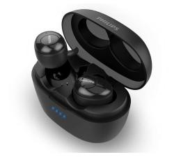 Słuchawki bezprzewodowe Philips UpBeat SHB2505 Czarne
