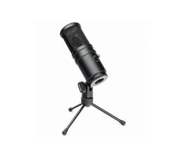 Mikrofon Superlux E205U MK II Czarny