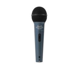 Mikrofon Superlux ECO-88S