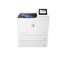 Drukarka laserowa kolorowa HP Color LaserJet Enterprise M653x