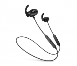 Słuchawki bezprzewodowe Taotronics TT-BH065