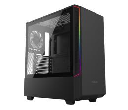 Obudowa do komputera KRUX Glow