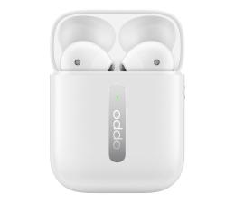 Słuchawki bezprzewodowe OPPO Enco Free białe