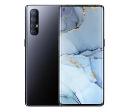 Smartfon / Telefon OPPO Reno3 Pro 12/256GB czarny