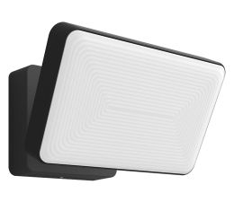 Inteligentna lampa Philips Hue White (Lampa Welcome)