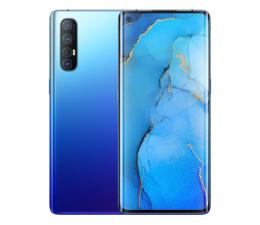 Smartfon / Telefon OPPO Reno3 Pro 12/256GB niebieski