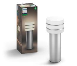Inteligentna lampa Philips Hue White (Lampa Tuar)