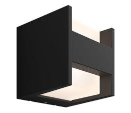 Inteligentna lampa Philips Hue White (Kinkiet Fuzo)
