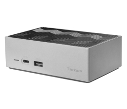 Stacja dokująca do laptopa Targus Thunderbolt 3-USB,USB-C,DisplayPort,Thunderbolt 3