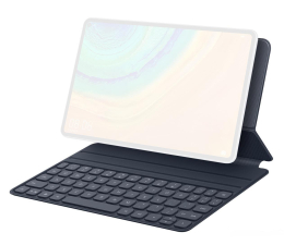 Klawiatura do tabletu Huawei Keyboard do Huawei MatePad Pro Dark Grey