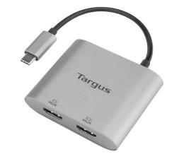 Stacja dokująca do laptopa Targus USB-C - 2xHDMI