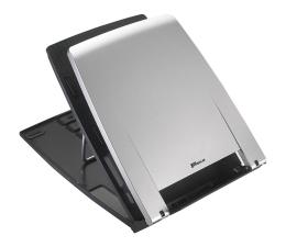Podstawka chłodząca pod laptop Targus Ergo M-Pro Laptop Stand