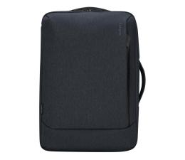 "Plecak na laptopa Targus Cypress 15.6"" Convertible with EcoSmart® Navy"