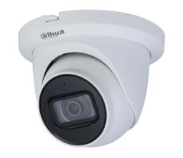 Kamera IP Dahua IPC-HDW2231T-AS-0280B-S2 2MP 2,8mm IR30m IP67