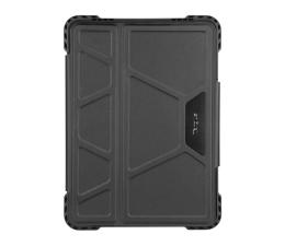 "Etui na tablet Targus Pro-Tek 11"" iPad Pro Black"