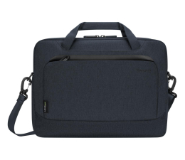 "Torba na laptopa Targus Cypress 15.6"" Slimcase with EcoSmart® Navy"