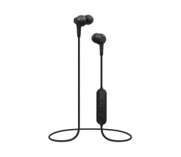 Słuchawki bezprzewodowe Pioneer SE-C4BT Czarne