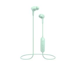 Słuchawki bezprzewodowe Pioneer SE-C4BT Miętowe
