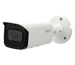 Kamera IP Dahua IPC-HFW4631T-ASE-0360B 6MP 3,6mm IR60m IP67