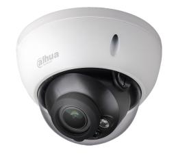Kamera IP Dahua Lite HDBW2231R 2,7-13mm 2MP/IR40/IP67/IK10/PoE/IVS