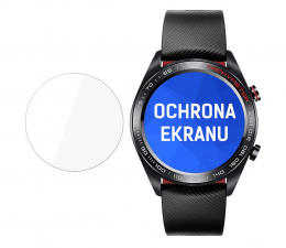 Folia ochronna na smartwatcha 3mk Watch Protection do Honor Watch Magic